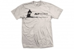 AltRider T-Shirt R 1200 Drift - Feature