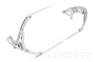 Altrider-clear-headlight-guard-kit-for-the-bmw-f-700-gs