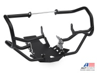 Altrider-crash-bar-and-skid-plate-system-for-the-bmw-r-1250-gs