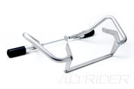 Altrider-crash-bars-and-frame-slider-kit-for-ducati-multistrada-1200