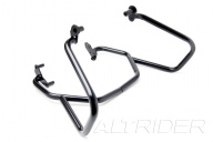 Altrider-crash-bars-for-the-bmw-f-800-gs-black