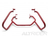 Altrider-crash-bars-for-the-bmw-f-800-gs-red