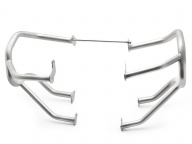 Altrider-crash-bars-for-the-bmw-r-1250-gs