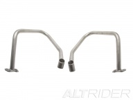 Altrider-crash-bars-for-the-husqvarna-tr650-terra-and-strada-2