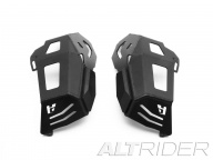 Altrider-cylinder-head-guards-for-the-bmw-r-1200-water-cooled-black