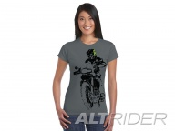 Altrider-f-800-throttle-up-women-s-t-shirt-medium