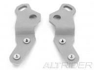 Altrider-led-mount-kit-for-the-ducati-multistrada-2015-current-