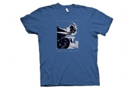 Altrider-loaded-v-strom-men-s-t-shirt