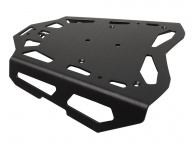 Altrider-luggage-rack-for-ducati-multistrada-1200
