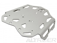 Altrider-luggage-rack-for-the-husqvarna-tr650-terra-and-strada-silver