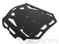 Altrider-luggage-rack-for-triumph-tiger-800xc