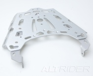 Altrider-luggage-rack-lower-position-for-r-1200-gs