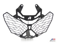 Altrider-mesh-headlight-guard-for-the-honda-crf1100l-africa-twin