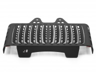 Altrider-oil-cooler-guard-for-the-bmw-r-ninet-models-black