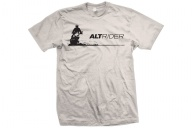 Altrider-r-1200-drift-t-shirt-