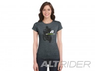 Altrider-r-1200-gsw-women-s-t-shirt