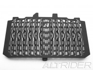 Altrider-radiator-guard-for-honda-nc700x