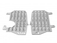 Altrider-radiator-guards-for-the-honda-crf1000l-africa-twin-adv-sports-silver