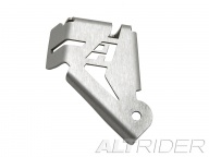 Altrider-rear-brake-reservoir-guard-for-the-bmw-r-1200-r-1250-gs-gsa-water-cooled-silver