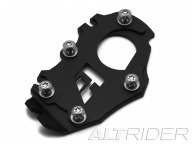 Altrider-side-stand-foot-for-the-bmw-r-1200-r-1250-gs-gsa-lowered