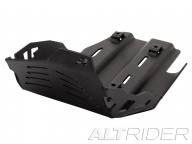 Altrider-skid-plate-for-bmw-f-800-gs-a