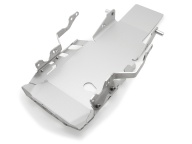 Altrider-skid-plate-for-the-bmw-r-1200-gs-adventure-water-cooled-silver