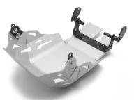 Altrider-skid-plate-for-the-ktm-1050-1090-1190-adventure-r--2