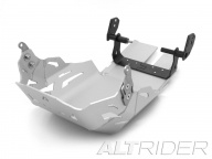 Altrider-skid-plate-for-the-ktm-1290-super-adventure-2