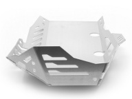 Altrider-skid-plate-for-the-yamaha-super-tenere-xt-1200z