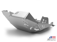 Altrider-skid-plate-for-the-yamaha-tenere-700