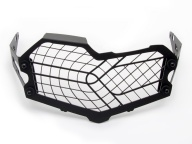 Altrider-stainless-steel-mesh-headlight-guard-for-the-bmw-f-850-750-gs-2