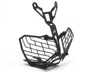 Altrider-stainless-steel-mesh-headlight-guard-for-the-honda-crf1000l-africa-twin-adv-sports-black