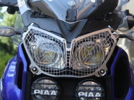 Altrider-stainless-steel-mesh-headlight-guard-for-the-yamaha-super-tenere-xt1200z