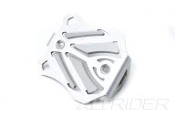 Altrider-voltage-regulator-guard-kit-for-bmw-f-650-gs-twin-