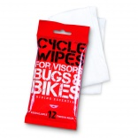 Cycle-wipes-disposable-visor-bike-cleaner-12-pack-