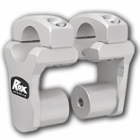 Rox-2-pivoting-bar-risers-for-1-1-8-handlebar-2