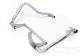 AltRider Crash Bars for Ducati Multistrada 1200 - Feature