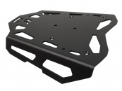 AltRider Luggage Rack for Ducati Multistrada 1200 (2010-2014) - Feature