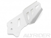 AltRider Rear Exhaust Guard for BMW F 800 GS /A - Feature