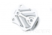 AltRider Voltage Regulator Guard for BMW F 650 GS / F 700 GS - Feature